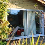 Artisan Aluminium Patio Doors,Cheshire, North Wales