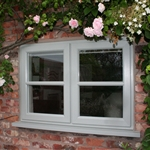 Artisan Timber Alternative Windows, Chester, Cheshire 1