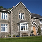 Artisan Timber Alternative Windows, North Wales