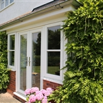 Artisan Timber Alternative Windows & Doors, Llanbedr, Ruthin, Denbighshire