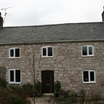 Artisan, Cottage Windows, Cilcain, Mold, Flintshire