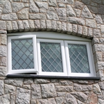 Artisan, Cottage style window, Rhewl, Ruthin, Denbighshire