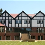 Artisan, Tudor Style, Timber Alternative/Wood Effect Upvc Windows, Southport, Lancashire