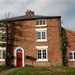 Artisan Timber Alternative Windows & Doors, Tattenhall,Chester, Cheshire